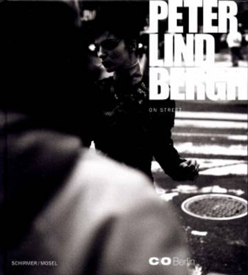 Peter Lindbergh Photographs And Films 1980 - 2010