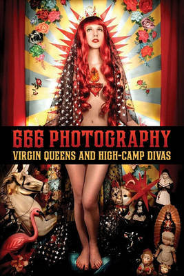 666 Photography