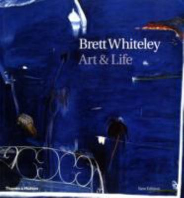 Brett Whiteley Art and Life
