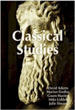 ESA Classical Studies Level 2 Study Guide