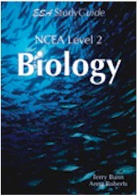 ESA Biology Level 2 Study Guide