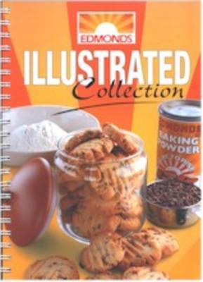 Edmonds Illustrated Collection