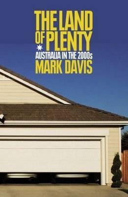 Land of Plenty - Australia in the