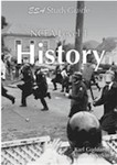 ESA History Study Guide level 1