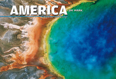 America from Above