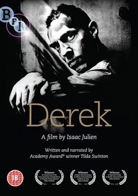 Large_derek-20dvd