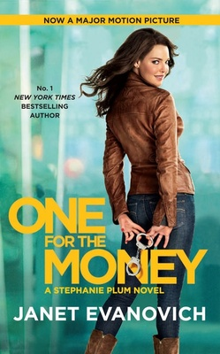 One For The Money (film tie-in)