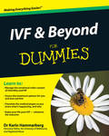 IVF and Beyond for Dummies