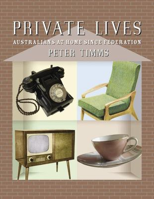 Private Lives - Australian at Home