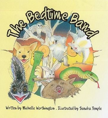 Bedtime Band