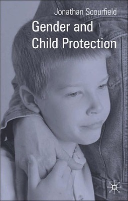 Large_gender-child-protection