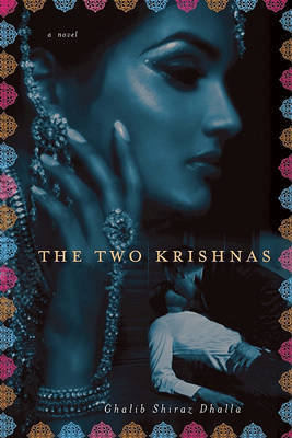 The Two Krishnas