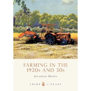 Large_farming-in-the-1920s-30s
