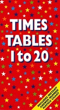 Homepage_times-tables-1-to-20