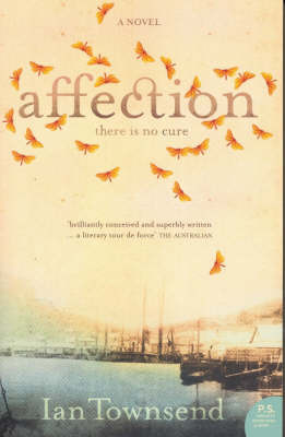 Affection: There is No Cure