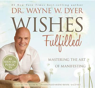 Wishes Fulfilled (6CD Set)