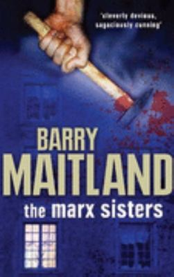 The Marx Sisters
