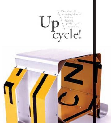 Up-Cycle!
