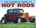 Ultimate Guide to Hot Rods