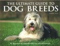 Ultimate Guide to Dog Breeds