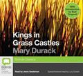 Kings in Grass Castles: 15 Spoken Word CDs