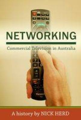 Networking: Commercial Television in Australia