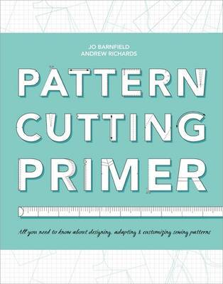 The Pattern Cutting Primer