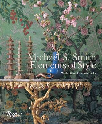 Michael Smith: Elements of Style