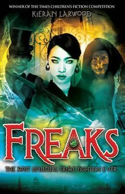 Freaks