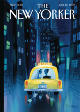 Homepage_new-yorker-cover-greeting-cards-wholesale-03-1-