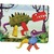 Small_dinosaurs-magnetic-design-set1