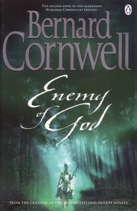 Enemy of God ; bk. 2