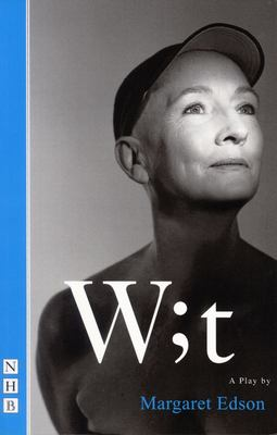 Wit (plays, playscript)