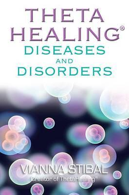 Theta Healing Diseases & Disorders