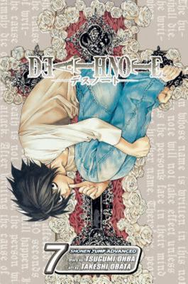 Death Note (#7)