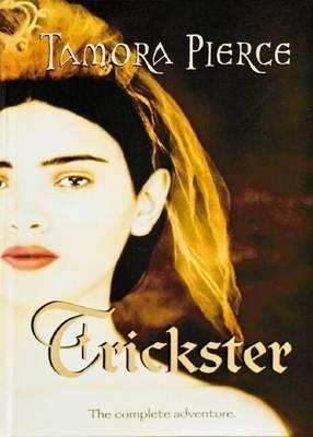 Trickster Bind Up (Trickster's Choice & Trickster's Queen)