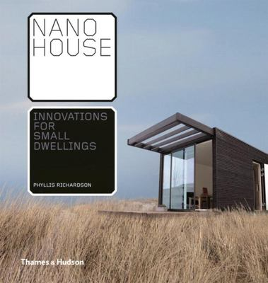 NanoHouse - Innovations for Small Dwellings