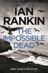 The Impossible Dead (Malcolm Fox #2)