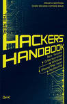 The Real Hacker's Handbook