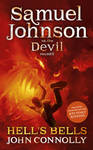Hell's Bells (The Devil vs Samuel Johnson #2)