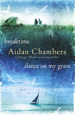 Breaktime & Dance on My Grave (Dance Sequence #1)