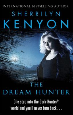 The Dream-Hunter (Dark Hunter #11)