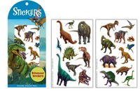 Homepage_dinosaur-stickers-peaceable