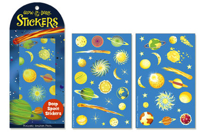 Large_glow-in-the-dark-outer-space-stickers