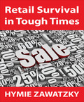 Retail Survival in Tough Times