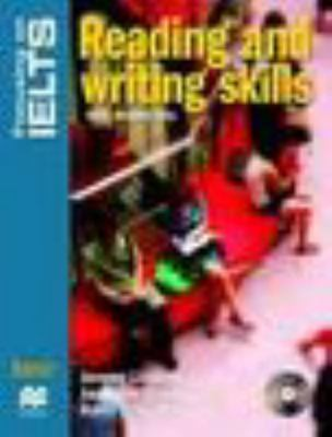 Focusing on IELTS: Reading and Writing Skills with Answer Key