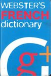 Websters  French Dictionary