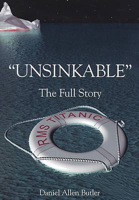 Unsinkable: The Full Story
