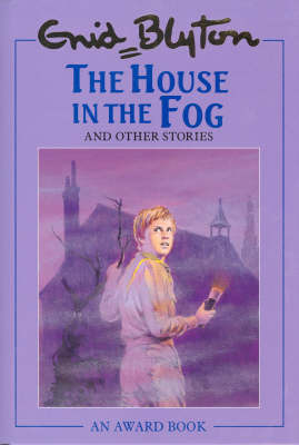 The House in the Fog