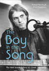 The Boy in the Song: The Real Stories Behind 50 Classic Pop Songs